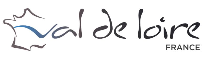 Logo Ambassadeur du Val de Loire