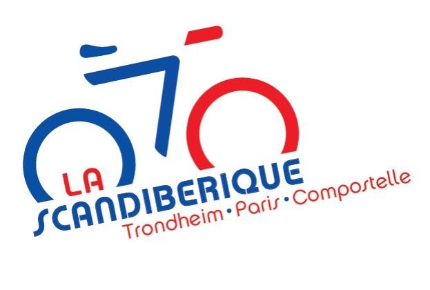 Logo-EV3-scandibérique