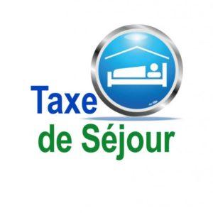 Taxe de séjour : aménagements apportés par le décret du 18 octobre