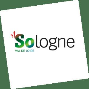 2019, une année riche pour la marque Sologne