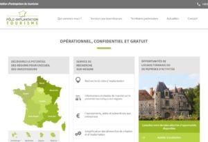 Des outils pour attirer de nouveaux investisseurs dans le Loiret