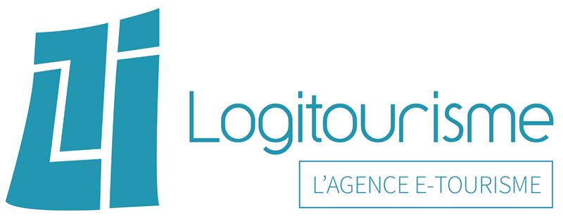 Tourisme Loiret vous offre la possibilité d'assister gratuitement à un webinaire LOGITOURISME