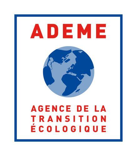 Fonds tourisme durable : AMI de l'ADEME