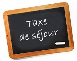 Taxe de séjour, ce qui change en 2021