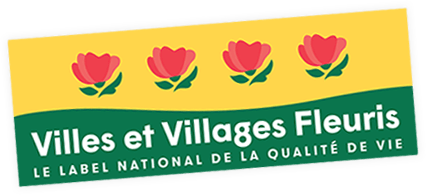 Villes et villages fleuris-palmarès 2020