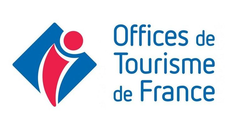 Avril 2021 : ouverture des Offices de tourisme