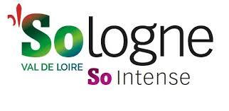 Logo Marque Sologne