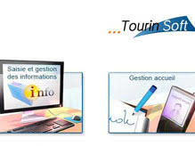 logo-tourinsoft