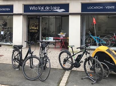 Magasin-Loueur_Vélo-Val-de-Loire_Loueur-de-vélo