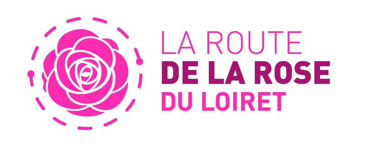 logo au fil de la rose