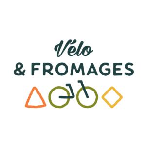 """Le Loiret retenu par l'appel à projet """"Vélo & Fromages"""" !"""