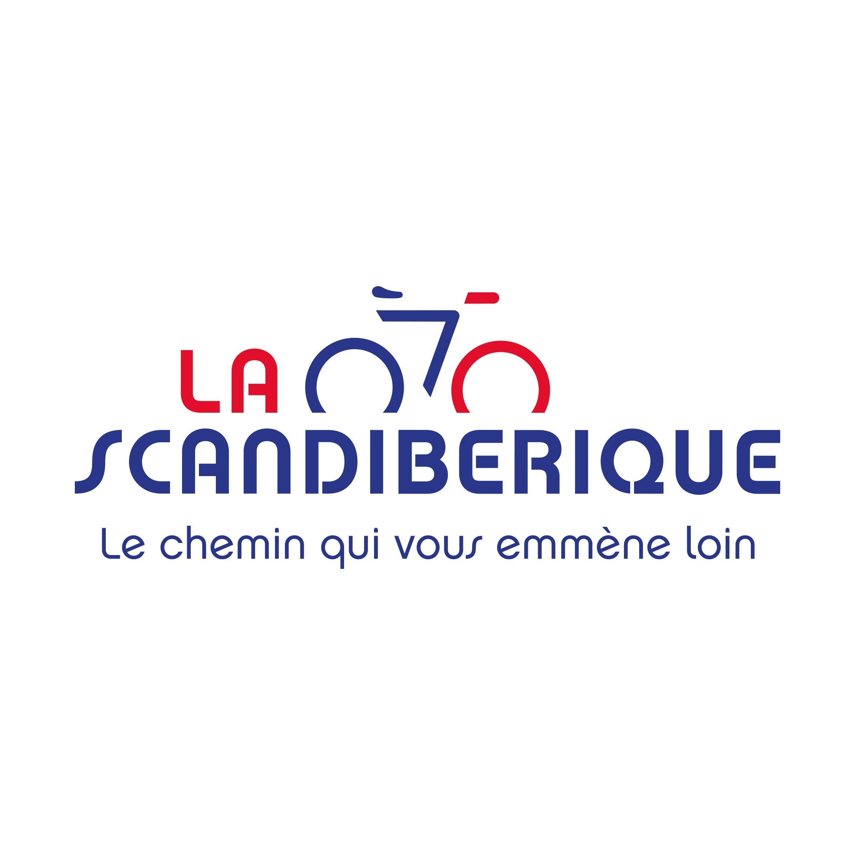 www.scandiberique.fr : Le nouveau site internet du plus long itinéraire cyclable français !