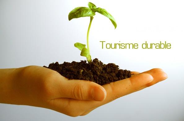 Lancement d'une mesure d'accompagnement des acteurs du tourisme à la transition écologique