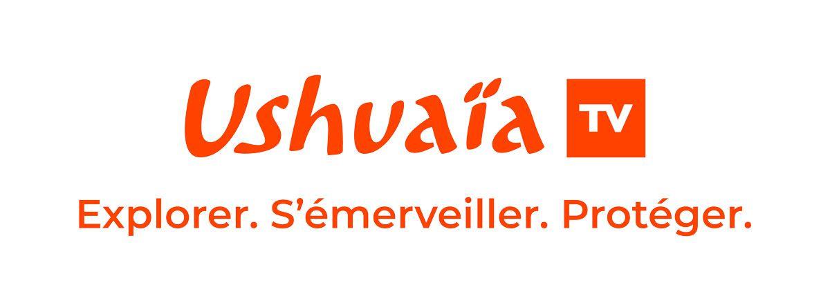 Le Loiret sur USHUAIA TV (Groupe TF1) Emission Bougez Vert