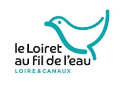 https://pro-tourismeloiret.com/index.php/tourisme-loiret-pro/les-grands-projets/projet-le-loiret-au-fil-de-leau/